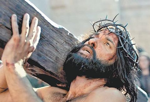 Jesucristo en el cine: cada quien su pasión