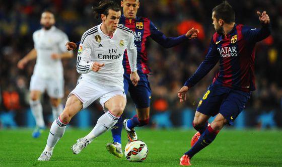 Real Madrid y Barça también ganan el campeonato de las cuentas