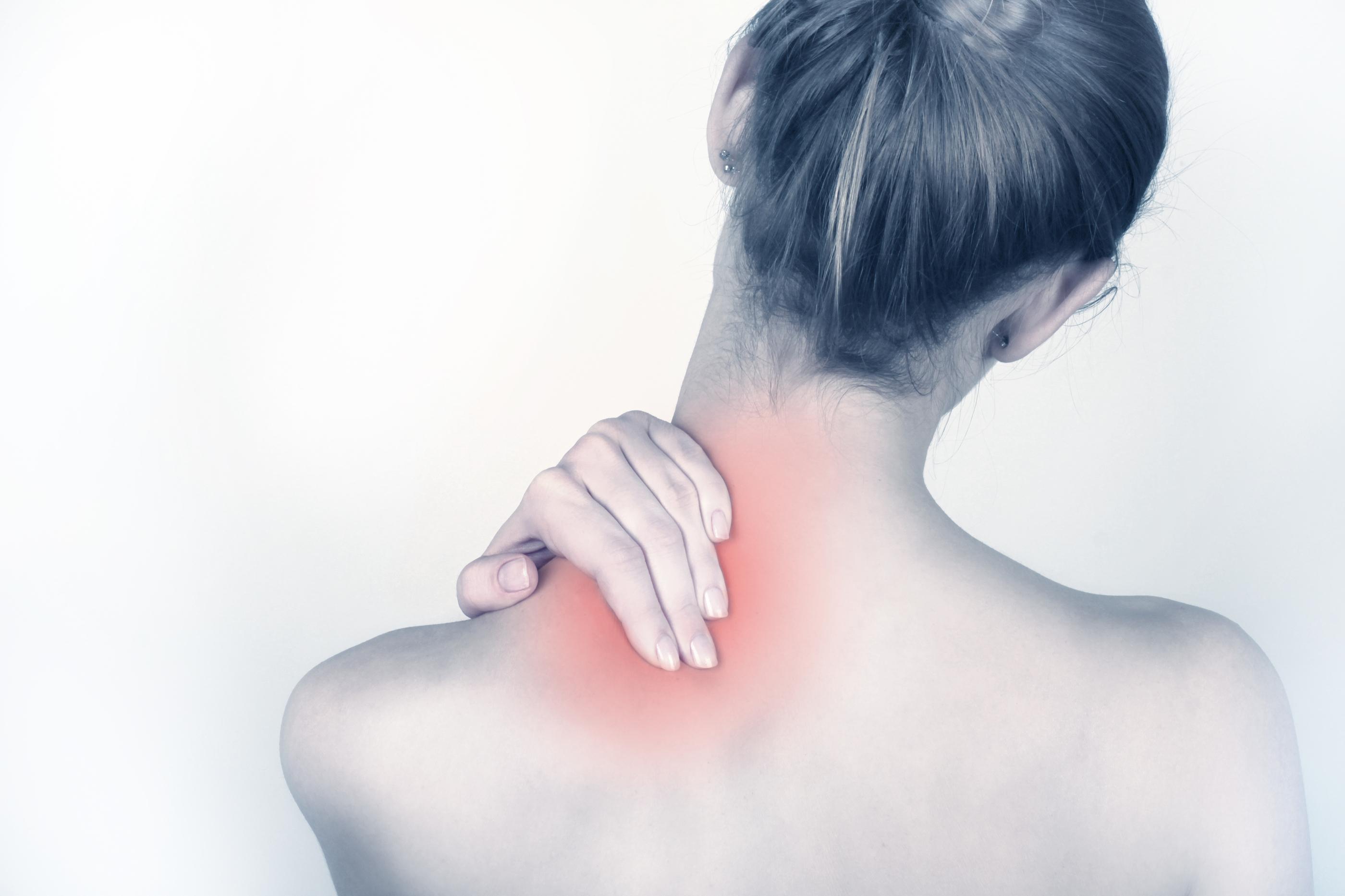 La mialgia en los riñones los síntomas