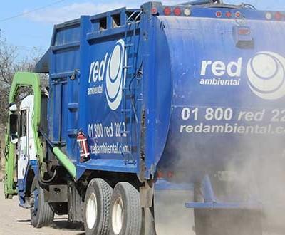 Aprueba Congreso aumento a tarifas de recolección y disposición de basura