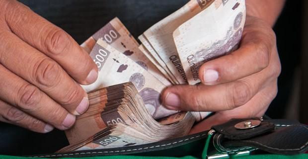 Diputada priísta propone regular gasto millonario en gestoría en vez de eliminarlo