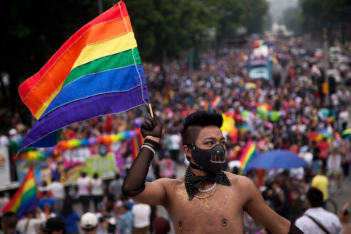 Austin tx orgullo gay