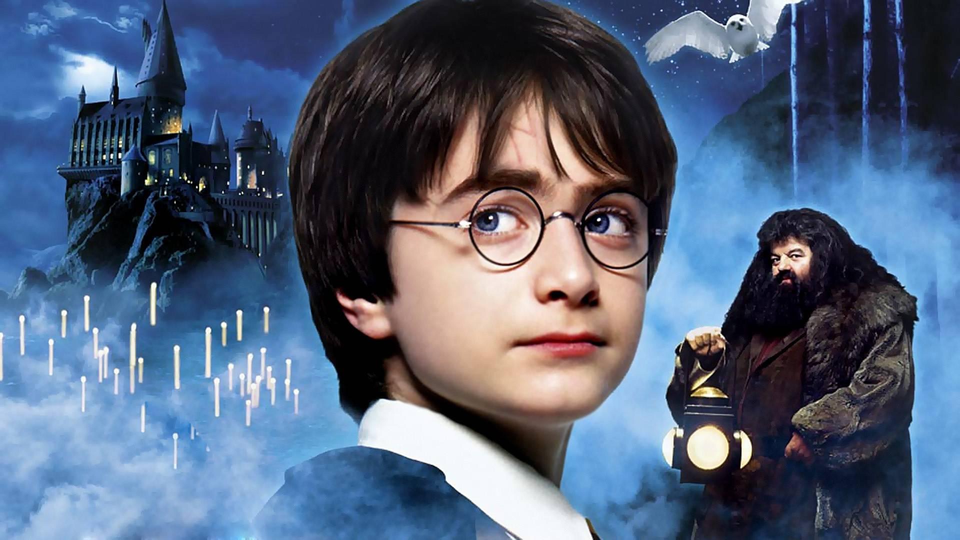 Error de primer libro de Harry Potter podría hacerlos millonarios