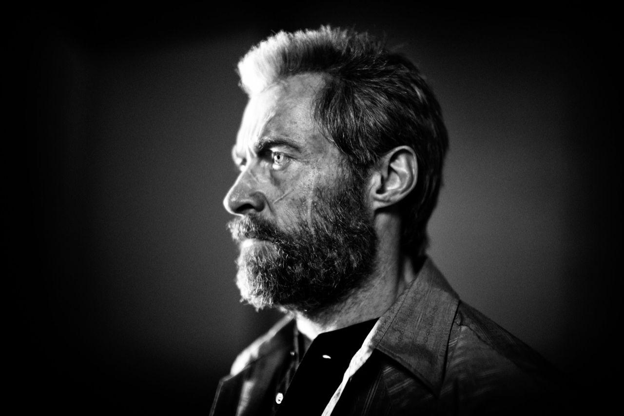 Lanzan primer trailer de 'Logan', película final de Wolverine