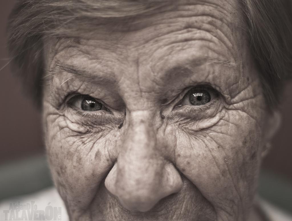 Los hábitos que aceleran la aparición de arrugas