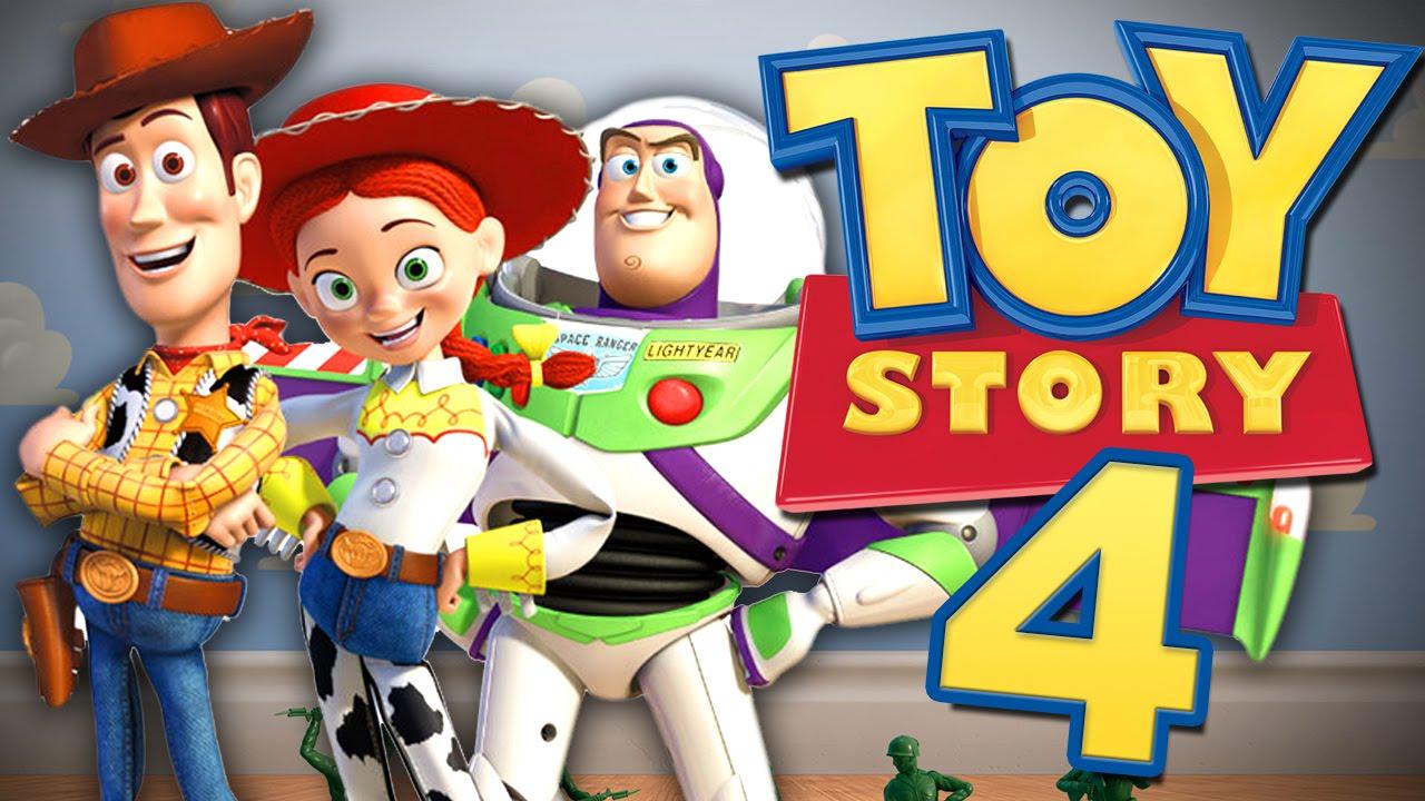 'Los Increíbles 2' y 'Toy Story 4' ya tienen fecha de estreno