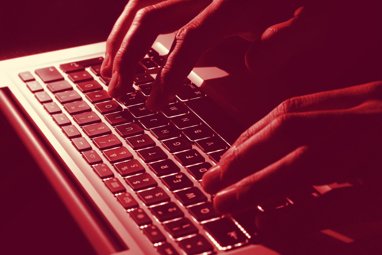Ataque DDoS, el más grande en una década; autoridades temen de uno nuevo