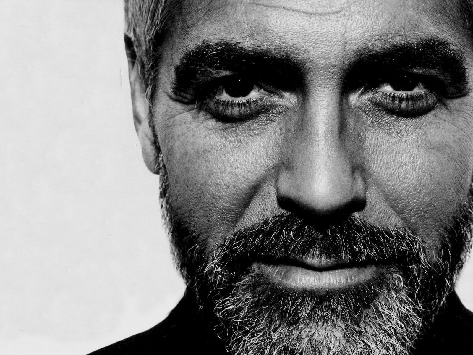 ¿Por qué a algunos hombres no les sale barba?