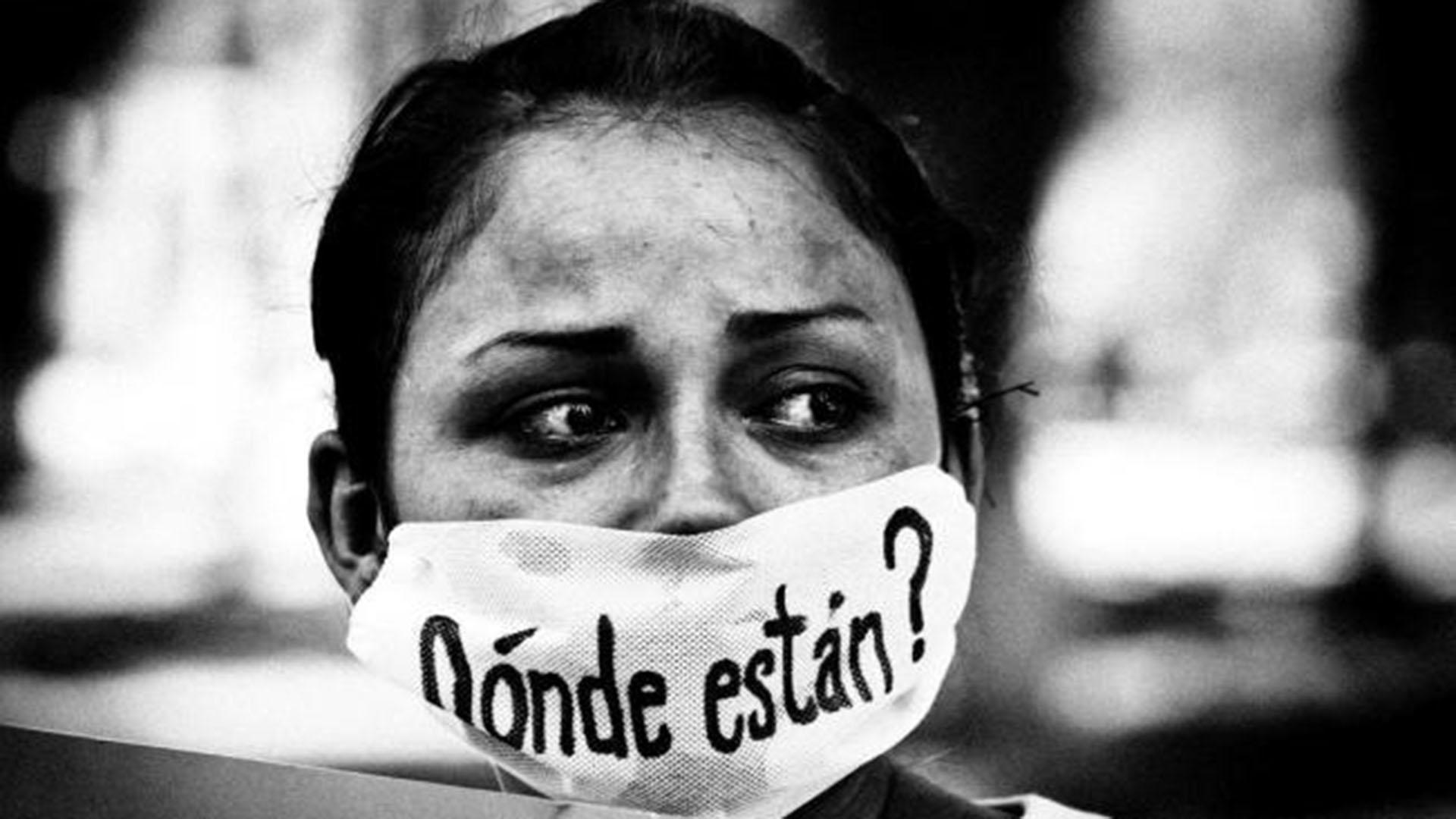 SLP debería estar en alerta por desaparición de mujeres