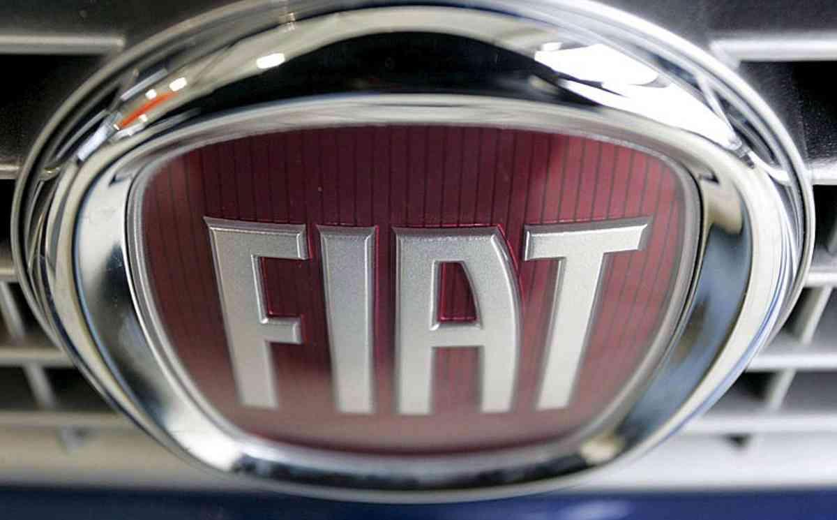 FIAT CHRYSLER llama a revisión a miles de vehículos en México, EU y Canadá