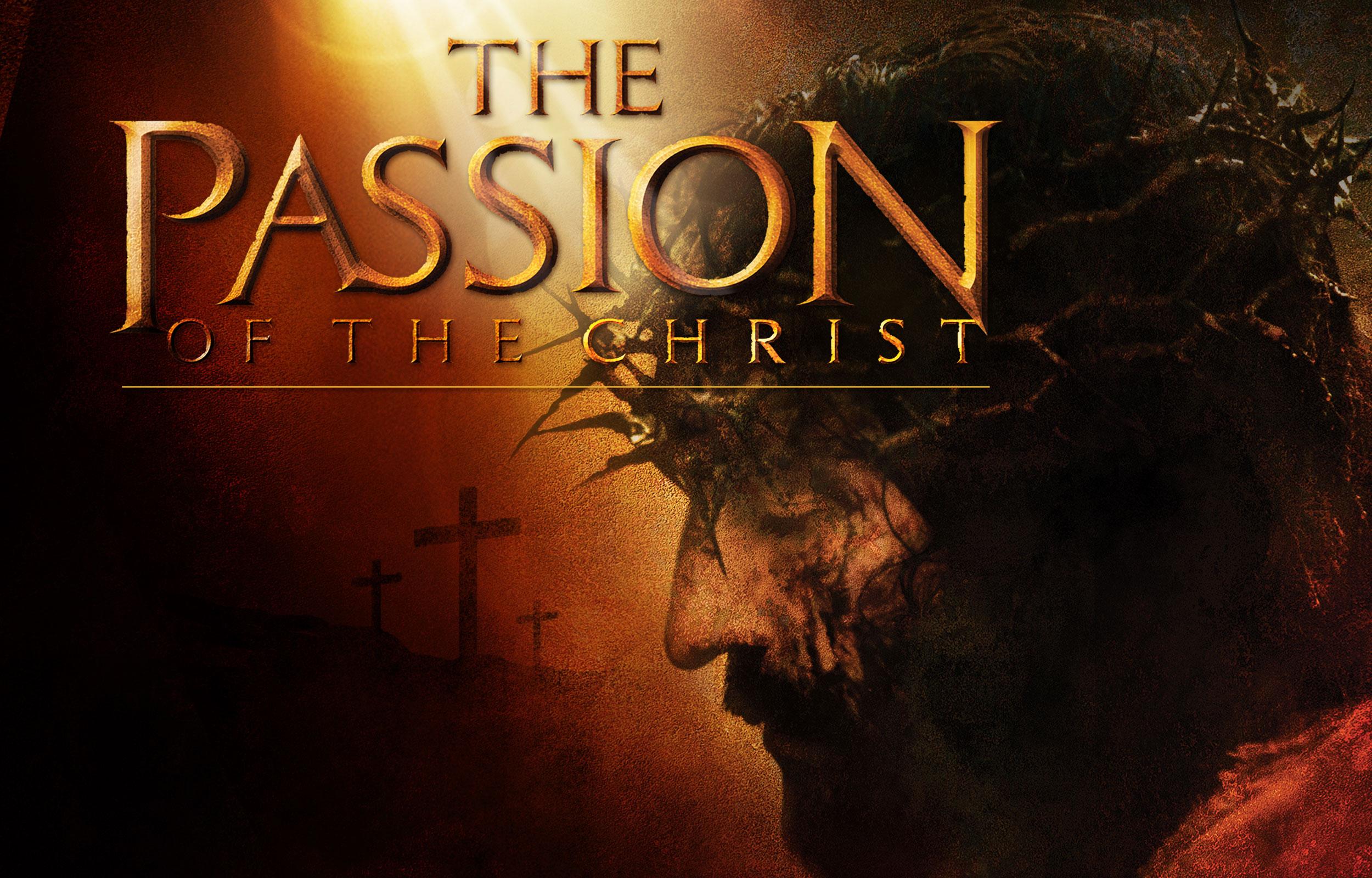 'Resurrección', la secuela de 'La Pasión de Cristo'