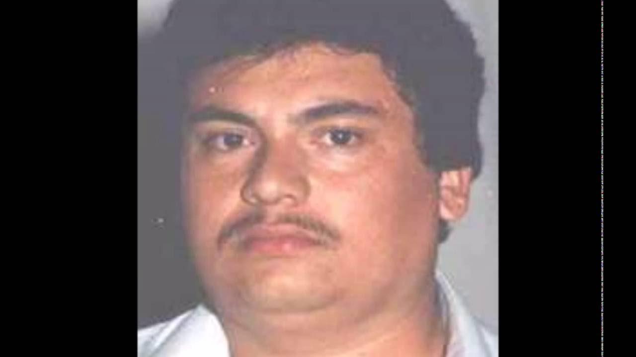 Hermano de 'El Chapo', nuevo rostro del Cártel de Sinaloa