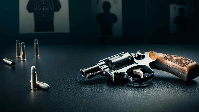 Surge justiciero, ahora en Irapuato; dispara a un ladrón