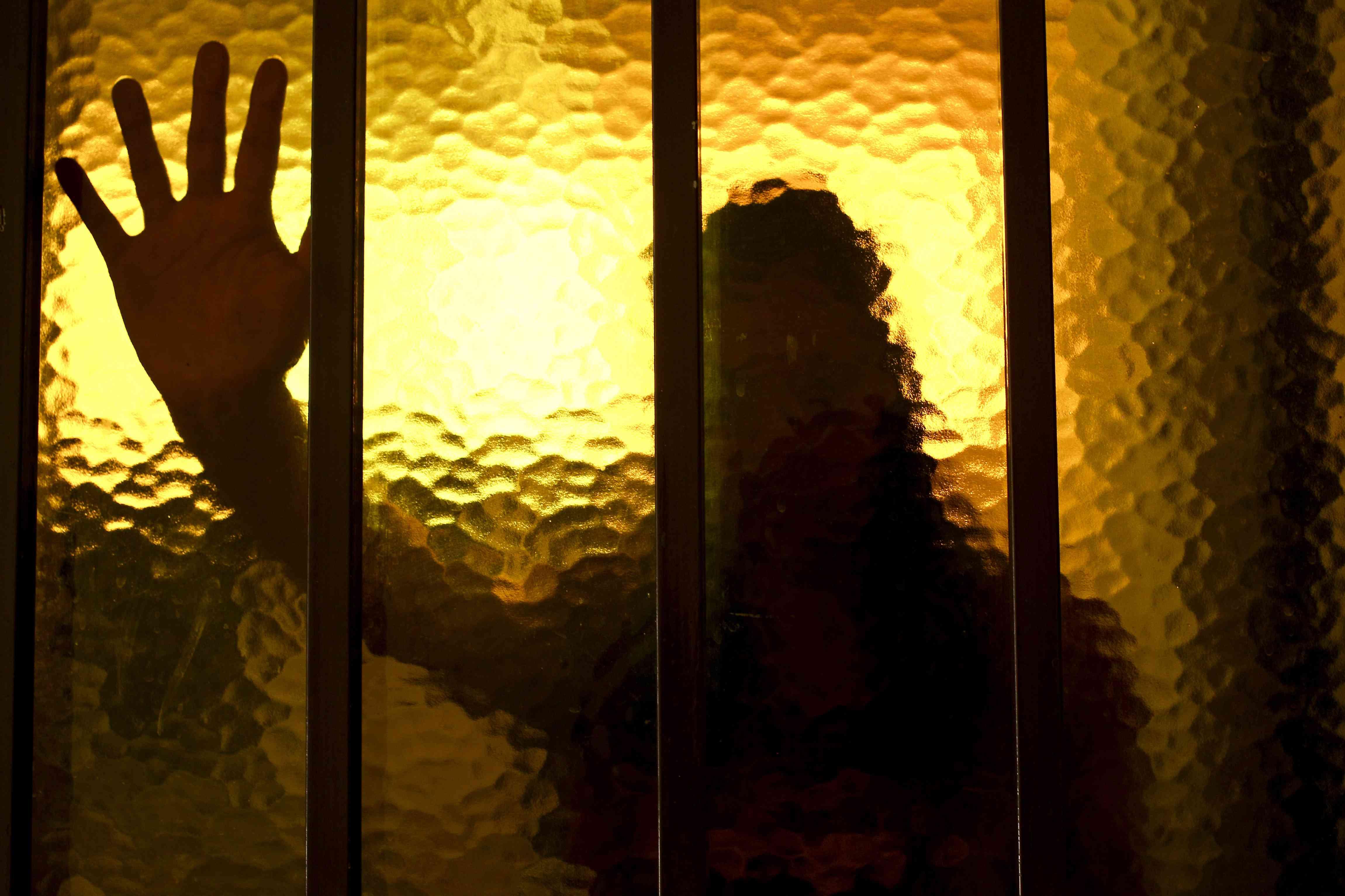 Familiares, principales agresores en casos de violación: Fiscalía Especializada