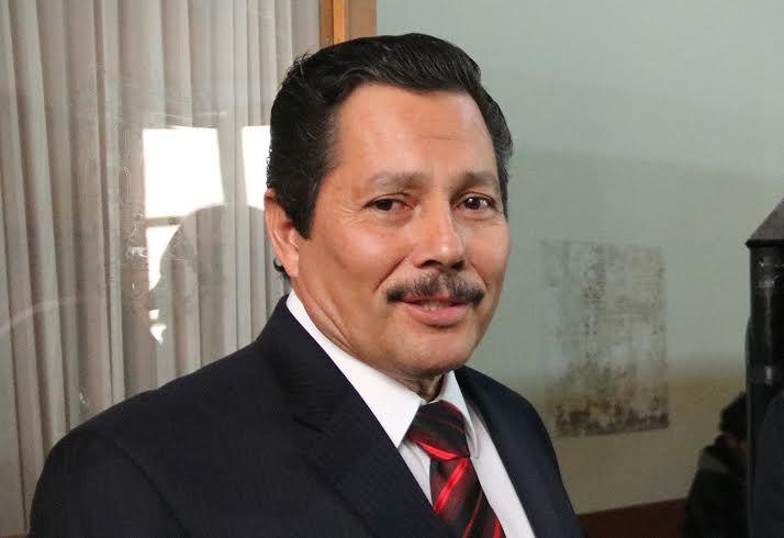 Acapara Gallardo 60.93% de irregularidades con fondos federales 2016