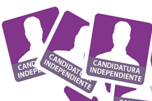 CEEPAC cambia fecha para dar a conocer a candidatos independientes