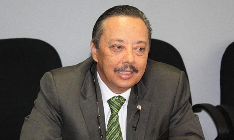 Sigona Torres, la sombra de la corrupción en el IMSS