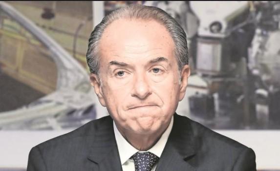 Carreras evita preguntas sobre violencia en Villa de Reyes y pide reflexionar el voto
