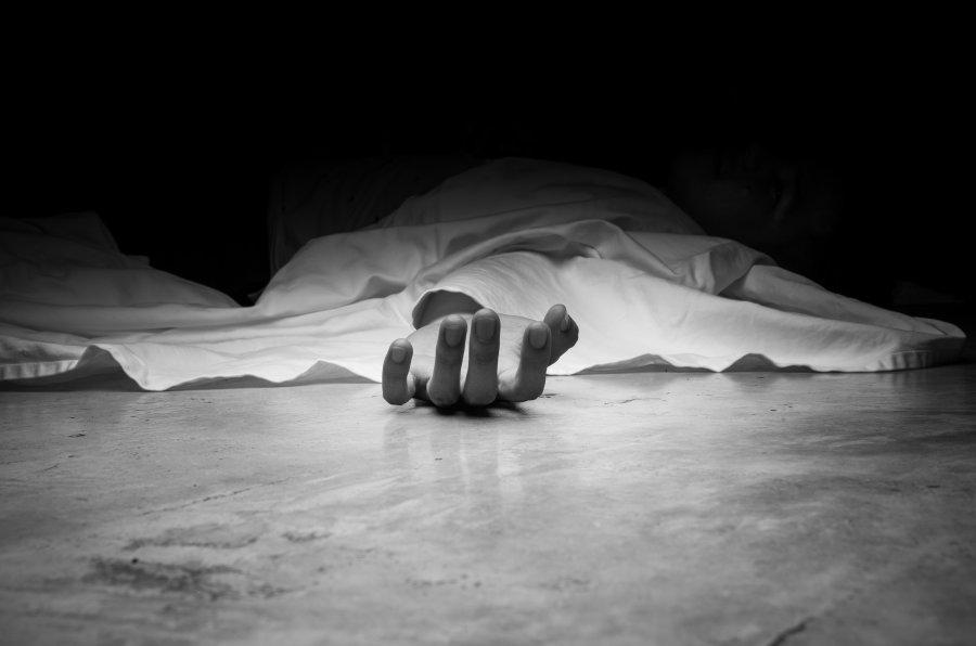 Mil 634 homicidios en sexenio y trienio municipal