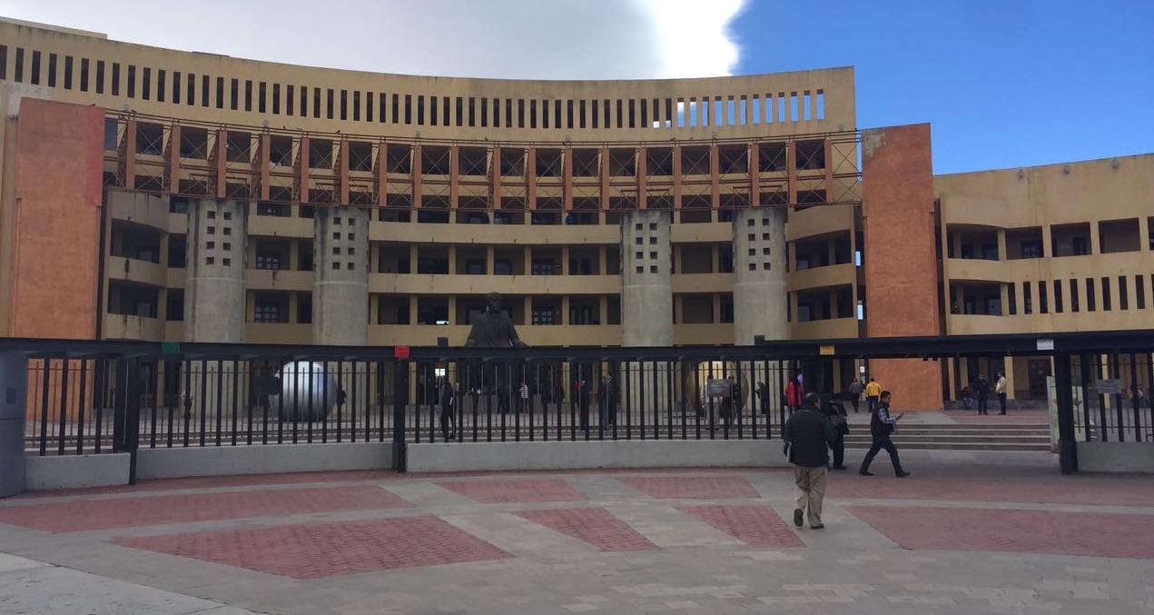 Denuncian irregularidades de uno de los jueces propuestos para encabezar la Fiscalía Anticorrupción