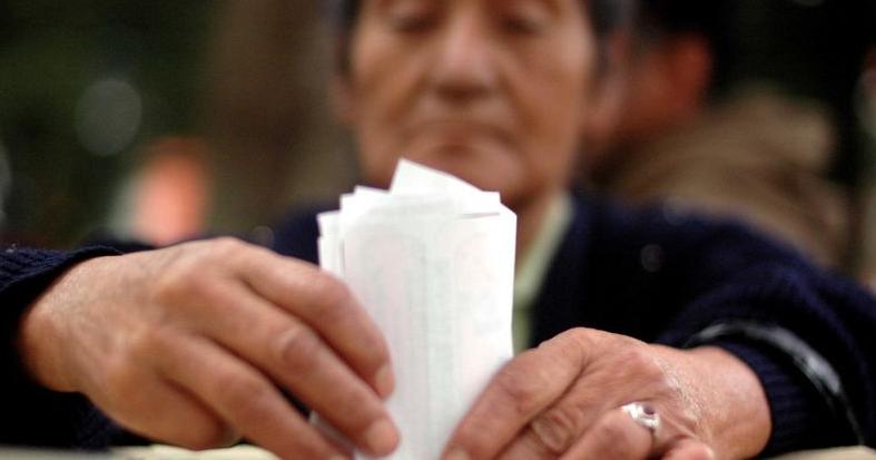 En acuerdo con el Ceepac fiscalía electoral asignará MP en once municipios