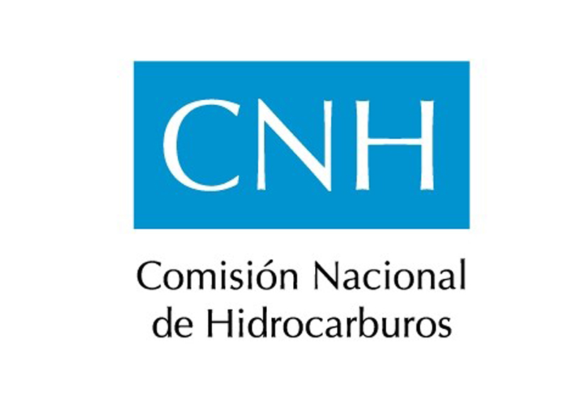 CNH publica contrato para la exploración y extracción de hidrocarburos en Ébano