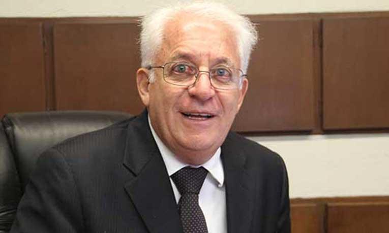 Gallardo Cardona no tiene liderazgo ni preparación para coordinar bancada del PRD: Martínez Benavente