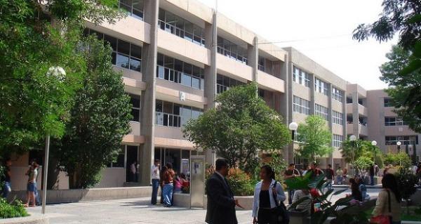 Descarta director de FCA-UASLP violencia universitaria