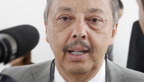 Por probable corrupción, gobierno de López Obrador auditará a José Sigona como delegado del IMSS en SLP