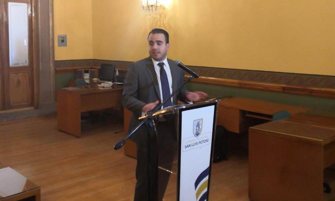 Ayuntamiento informa cuánto recibirá de aguinaldo el alcalde