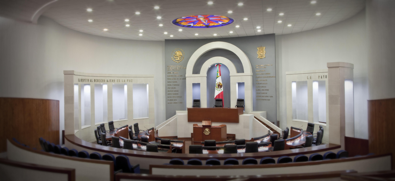 Diputados rechazan iniciativa de máxima publicidad sobre su actividad y refuerzan su opacidad