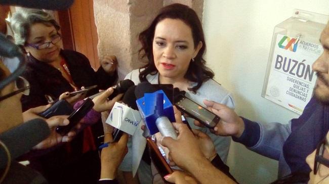 ASE detectó irregularidades por casi 64 mdp en cuenta pública 2018 de Salud