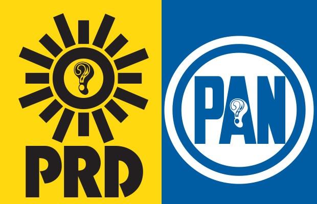 Cada quien su boletín: 100 días de la administración de Xavier Nava según el PRD y el PAN