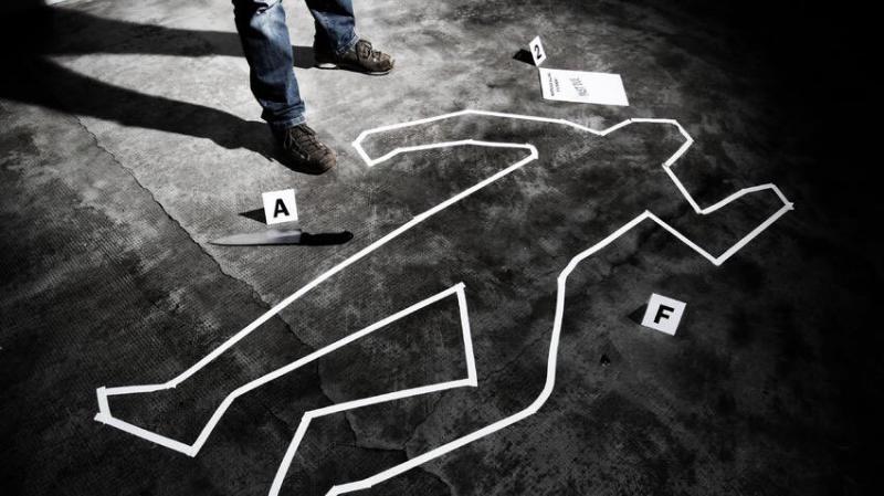Un delito por cada 133 habitantes en el Estado, en seis meses