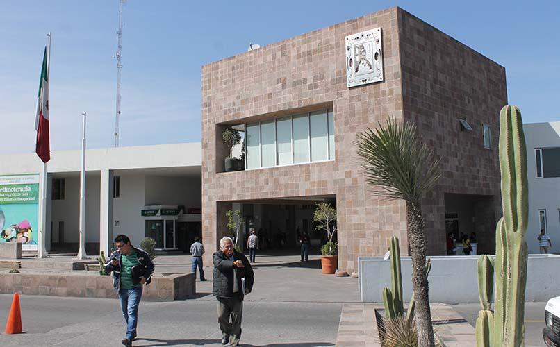 Erogará Ayuntamiento 170 millones de pesos en prestaciones decembrinas