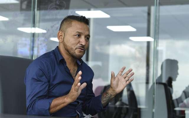 Propone 'Mijis' que el ecocidio se castigue con hasta 30 años de prisión