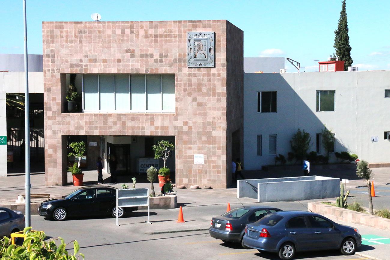 Ayuntamiento de SLP debe 34 mdp a Interapas