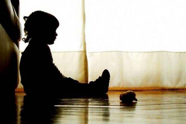 CEDH emite recomendación a SEGE por agresión sexual a menor de edad