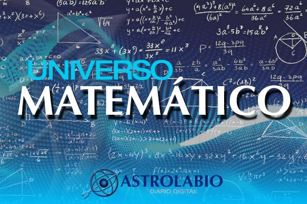 El método que posibilita la geometría analítica