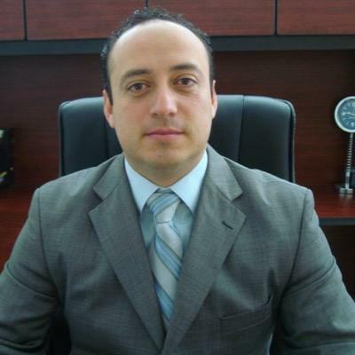 Allegada a Gabino Morales presiona a diputados para elegir a Saúl Jiménez como Oficial Mayor