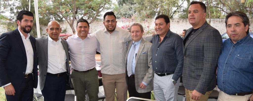Gabino Morales es parte del sistema que tanto criticó: Ciudadanos Observando