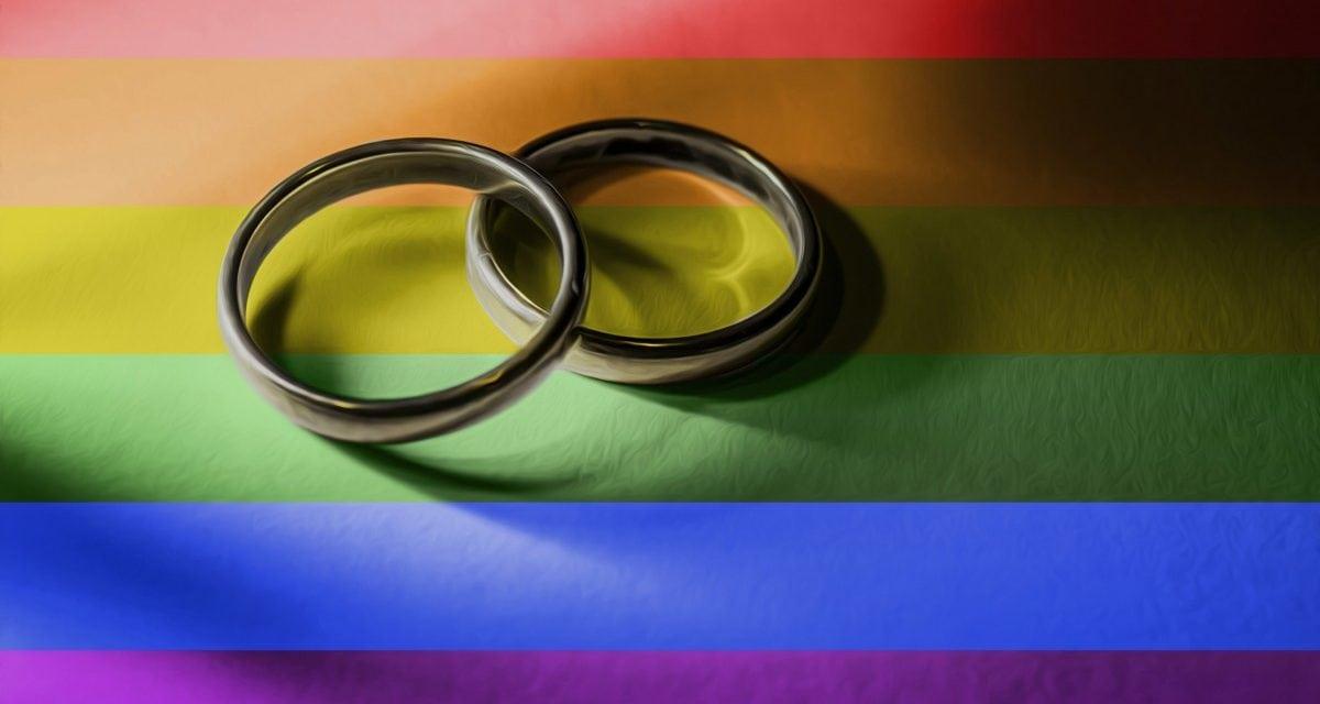 Por error del 'Mijis' habrían aplazado votación de matrimonio igualitario, informa Alejandra Valdés