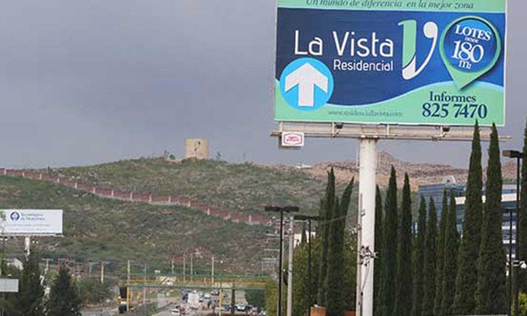 """Por no regularizar mil 500 tomas del fraccionamiento """"La Vista"""", Interapas deja ingreso de 42 mdp: Ciudadanos Observando"""