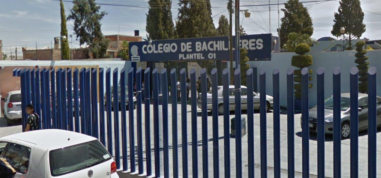 Se deslinda Ciudadanos Observando de publicación sobre sueldos en el Cobach