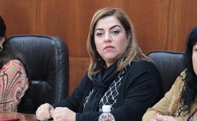 Se compromete Sánchez Olivares a dar seguimiento auditoría a Salud