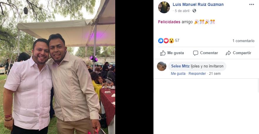 Cercanos a Gabino Morales, gallardía y empleados de gobierno, en lista para ser contratados por el Congreso