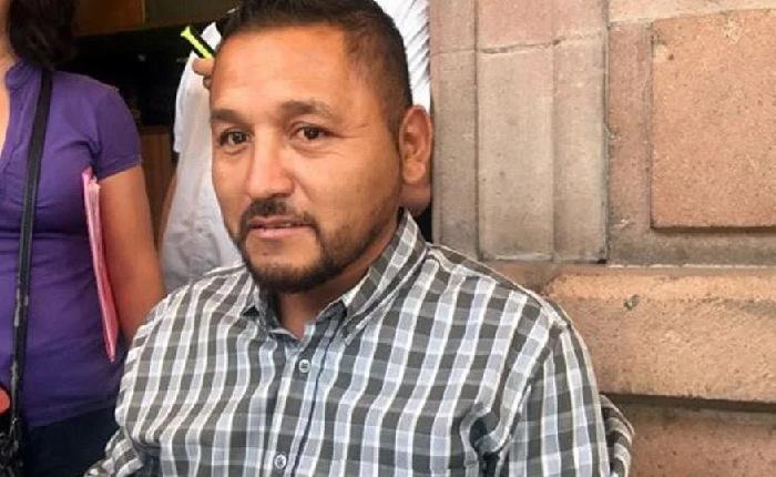 'El Mijis' ni es militante ni está afiliado al PT, revira la dirigencia