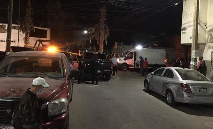 Regidor deslinda al Ayuntamiento de asesinato de policía en Las Pilitas