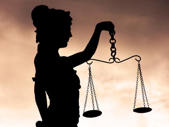 SLP, entre las entidades donde ha disminuido el Estado de Derecho