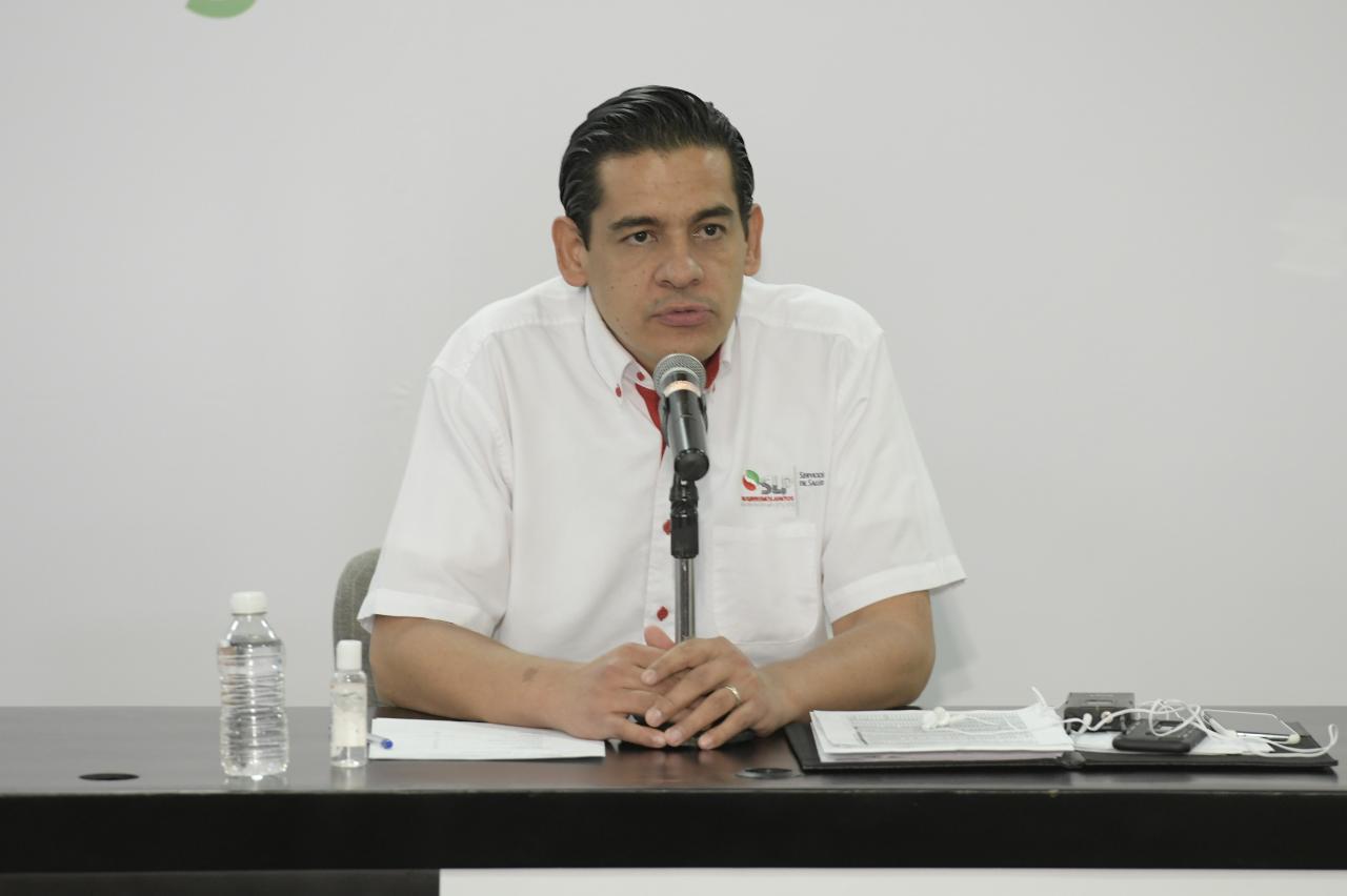 Confirman suicidio de médico en el hospital general de Soledad